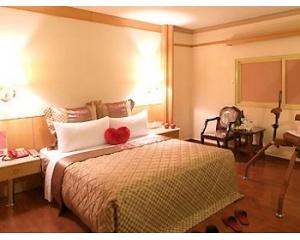 台北贝多芬花园汽车旅馆,地址、电话