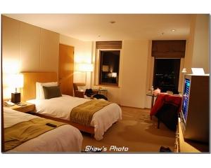 新竹国宾大饭店,订房电话、地址