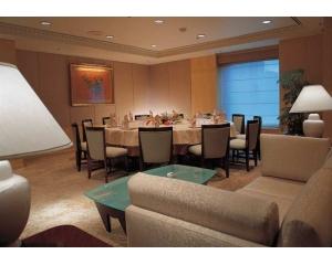 台北香格里拉远东国际大饭店