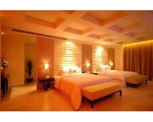 绿的旅馆,桃园168绿的旅馆