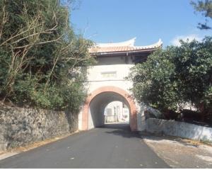 澎湖历史人文2日游路线