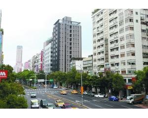 师大板块商圈购房成为台北身份的象征(学区房、名人多)