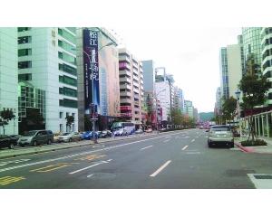 二房户型成为台北首套购房客首选