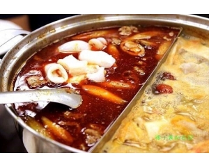 台中火锅吃法有讲究8间你爱不释口的火锅店必吃