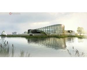 故宫博物院南院12月26日免费开放时间3个月(大陆