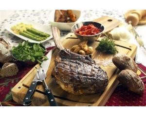 台北哪里吃牛排好汁多肉嫩推荐6家梦幻牛排餐厅