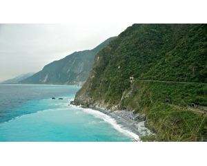 美国媒体businessinsider报道旅行台湾的23个理由涵盖饮食、人文