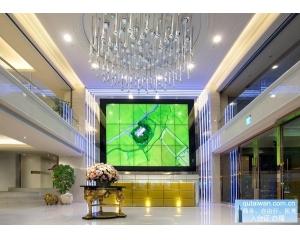 台北城大饭店15号接受订房台湾唯一的古迹饭店