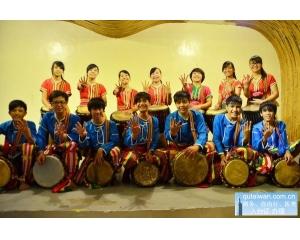 东海岸10个土著部落开启台湾深度人文旅行(猎人、捕鱼)