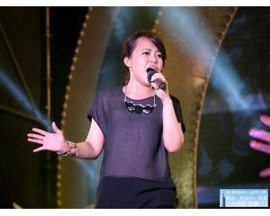花莲夏恋嘉年华天籁嗓音空港登场的是戴爱玲