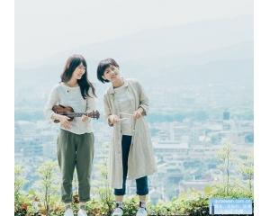 2015马祖北海仲夏音乐会8月7日至8月29日周末夜登