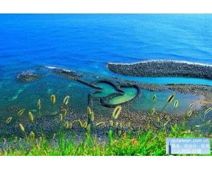 落跑吧爱情在澎湖有4大取景拍摄温馨、浪漫