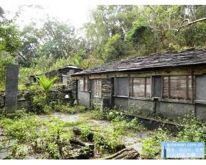 屏东鲁凯族古茶布安旧社石板屋聚落入选世界级文化资产