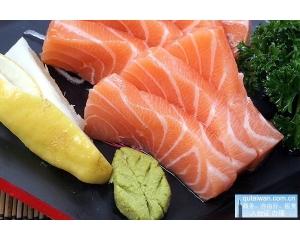通化夜市5家美食人气店家推荐品尝寿司、卤味、