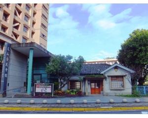 台北文山公民会馆地址,乘坐捷运、公交车怎么去文山公民会馆