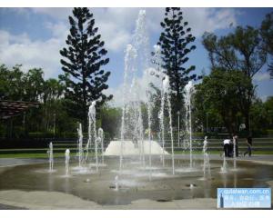 台北荣星花园公园地址,乘坐捷运、公交车怎么去荣星花园公园