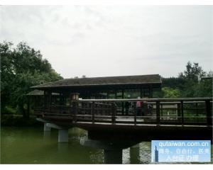 新竹丽池地址,乘坐火车、公交车怎么去丽池