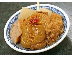 台北赛门邓普拉创始店各大小美食杂志、各美食饕客的首选推荐