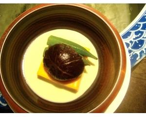 台北阿娇的店创意私房料理,外间绝对尝不到