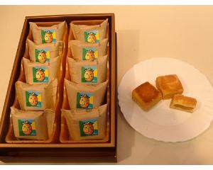 台北福利面包美军顾问团的供应商必点小吃是大蒜面包