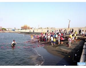 2016虱目鱼文化节,高雄弥陀渔港登场