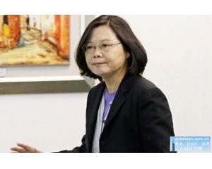 台湾全球旅游竞争力排名进前30掩盖不了赴台观光