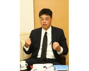 蔡英文执政一周年台湾陆委会:两岸绝不走回对