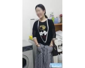 大陆一女子赴台湾卖淫大赚还怂恿表妹一起下海