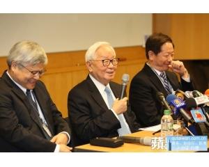 全球科技大厂前100强名单台积电排名第七中国大