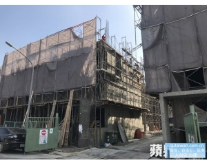 韩国瑜上任后高雄房价猛涨!土方砂石也涨价,建筑商喊吃不消