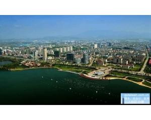 安庆办理商务入台证手续可代替L团签台湾自由行