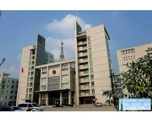 毫州办理商务入台证手续可代替L团签台湾自由行