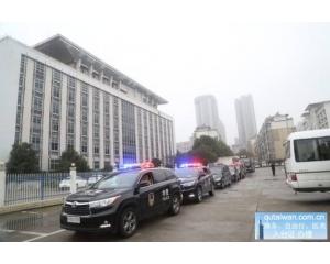 池州办理台湾商务签证手续可代替L团签台湾自由