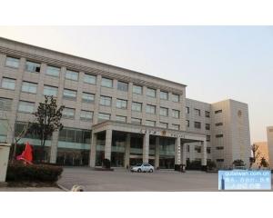 铜陵办理台湾商务签证手续可代替L团签台湾自由