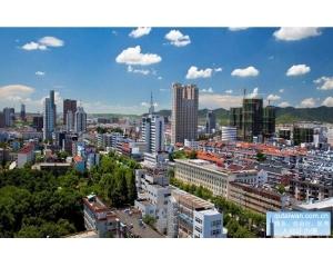 宣城办理商务入台证手续可代替L团签台湾自由行