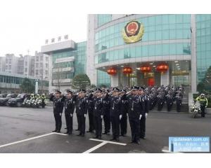 仙桃办理台湾商务签证手续可代替L团签台湾自由