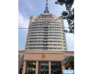 连云港办理商务入台证手续可代替L团签台湾自由