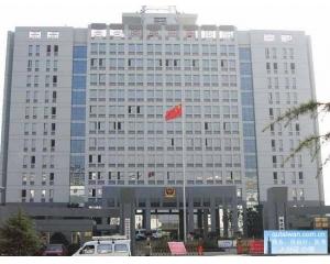 宿迁办理商务入台证手续可代替L团签台湾自由行