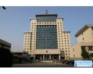 绍兴办理台湾商务签证手续可代替L团签台湾自由