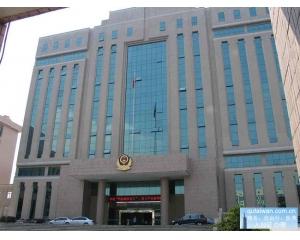 惠州办理台湾商务签证手续可代替L团签台湾自由