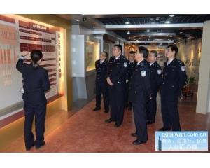 汕头办理商务入台证手续可代替L团签台湾自由行
