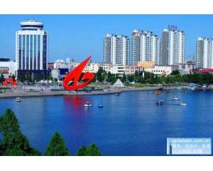 德州办理台湾商务签证手续可代替L团签台湾自由