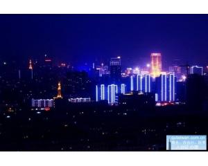保定办理台湾商务签证手续可代替L团签台湾自由