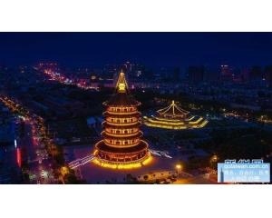 洛阳办理台湾商务签证手续可代替L团签台湾自由