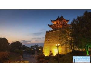 岳阳办理台湾商务签证手续可代替L团签台湾自由