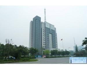 德阳办理台湾商务签证手续可代替L团签台湾自由