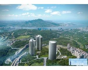在台买房自由出入,台湾银行开户个人投资安全