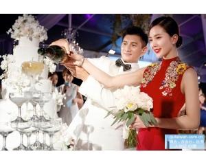 大陆配偶与台湾老公一起买房如何保障自己权益