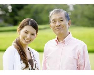 与台湾人结婚后大陆亲人来台照顾孕妇、养老定